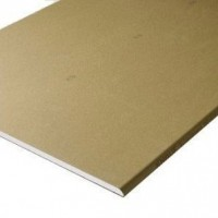 Гіпсокартонна плита Knauf Titan (Diamant) 12.5x1200x2500 мм