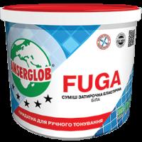 Заповнювач швів для плитки ANSERGLOB FUGA, 3 кг