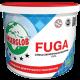 Заповнювач швів для плитки ANSERGLOB FUGA, 1 кг
