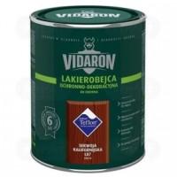 Лакобейц  Vidaron L01 безбарвний TEF   0,75л