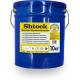 Мастика бітумно-каучукова Shtock, 10л