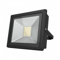 Прожектор світлодіодний SOLO SL-30-43 30W 6500К 26-0013, шт