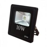 Прожектор світлодіодний Litejet 10W 6500К smd, шт