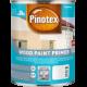 Фарба-грунт акрилова Pinotex Wood Paint Primer, 1,0л