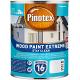 Фарба Pinotex Wood Paint Extreme, 1,0л