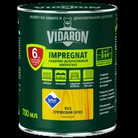 Імпрегнат Vidaron колір в асортименті TEF 0,7л