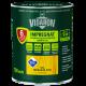 Імпрегнат Vidaron V01 безбарвний TEF  4,5л
