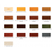 Імпрегнат Грунт для деревини Vidaron  безбарвний V1, 0,7л
