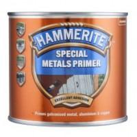 Фарба грунт для спеціальних металів  Special Metals Primer, 0,5л
