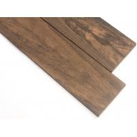 Дошка терасна Bauwood professional (ефект 3D) 130х19х2900мм (повнотіла),  м2