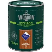 Імпрегнат Vidaron  колір в асортименті TEF 9,0л