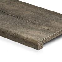 Підвіконня дерев'яне Alber Premium 1100мм, м.п