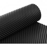 Мембрана ІЗОСТУД 400G H200 L20  40кг, рулон, рулон