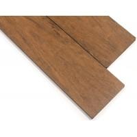 Дошка терасна Bauwood colormiks  130х19х2900мм  (повнотіла),  м2