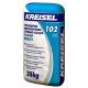 Клей  для плитки KREISEL MULTI 102 , 25кг