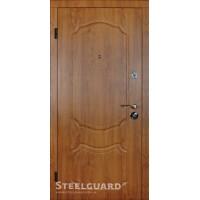 Двері DO-23, шт