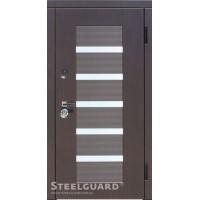 Двері Steelguard Milano, шт
