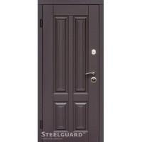 Двері Balta, шт