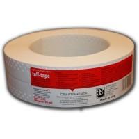 Стрічка для швів Strait flex Tuff tape Американка для швів 30 м/п