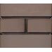 Суміш для клінкерної цегли АNSERGLOB ВСМ 15  (шоколадний колір), 25кг
