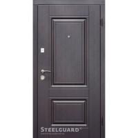 Двері DO-30, шт