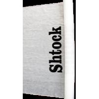 Мембрана покрівельна Shtock 80 (75м.кв), рулон
