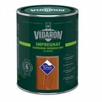 Імпрегнат Vidaron  колір в асортименті TEF 2,5л