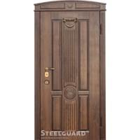 Двері  SG-15, шт