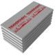 Пінополістирол екструдований Техноплекс XPS  2см, 1,2х0,6 пази з 4ст. (0,0144м3), шт