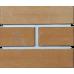 Суміш для клінкерної цегли АNSERGLOB ВСМ 15, 25кг